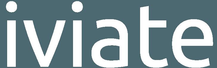 Iviate