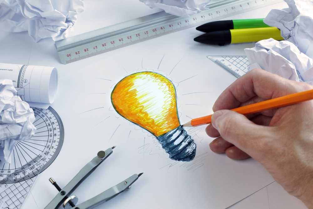 concept en design