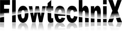 Flowtechnix logo