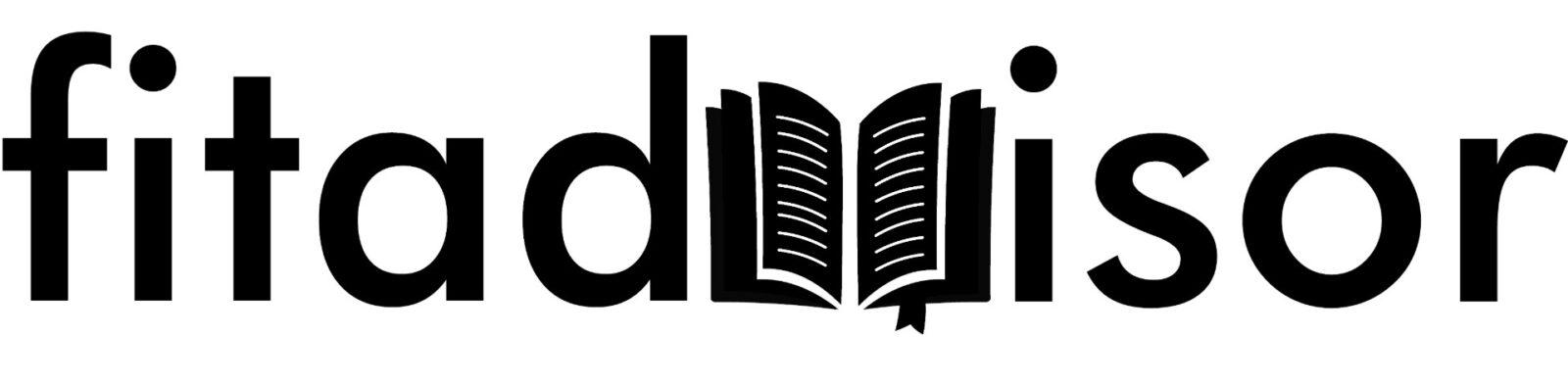 fitadvisor logo