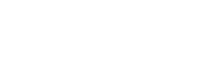 turbin water group